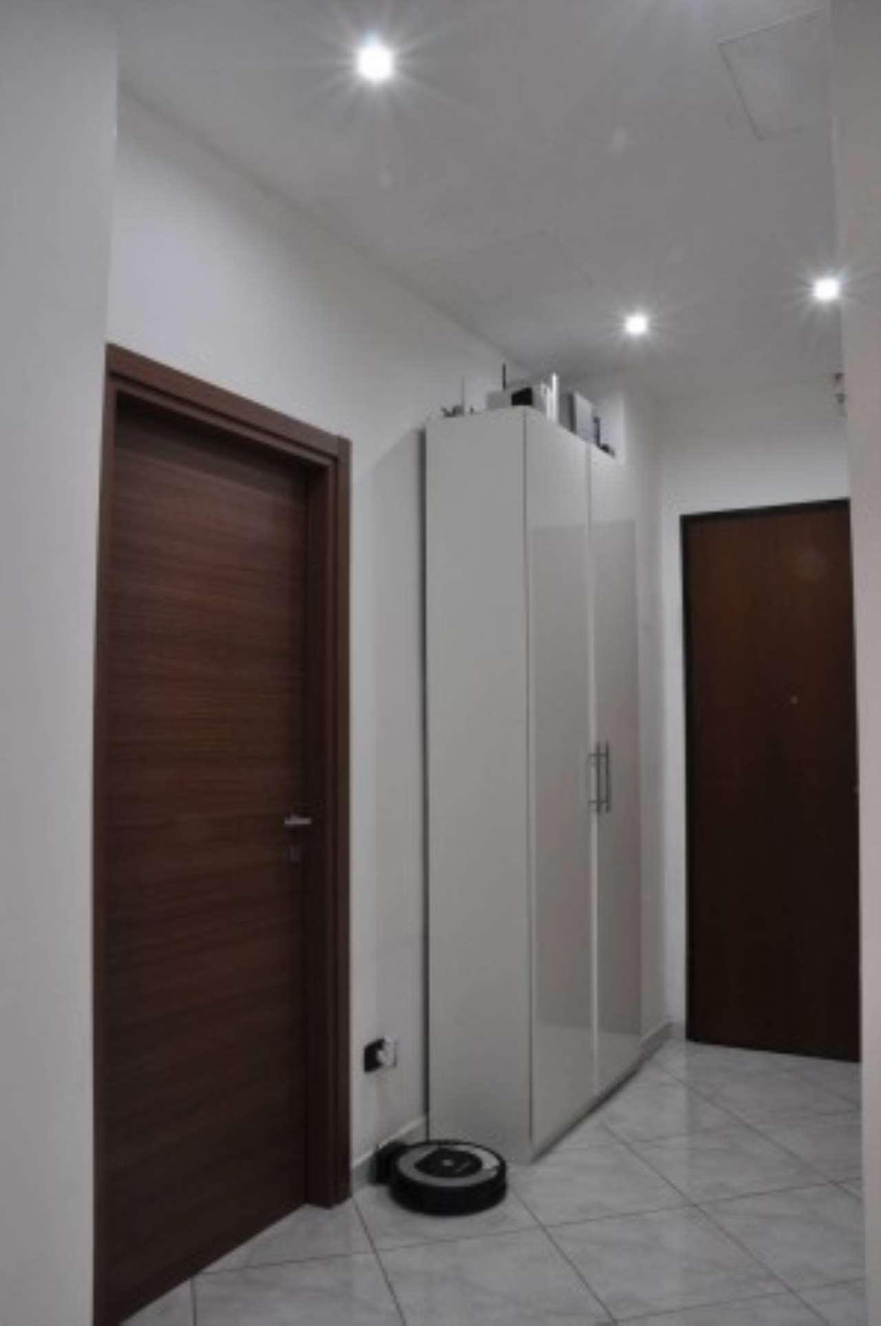 Appartamento in vendita a Collegno, 3 locali, prezzo € 179.000   Cambio Casa.it
