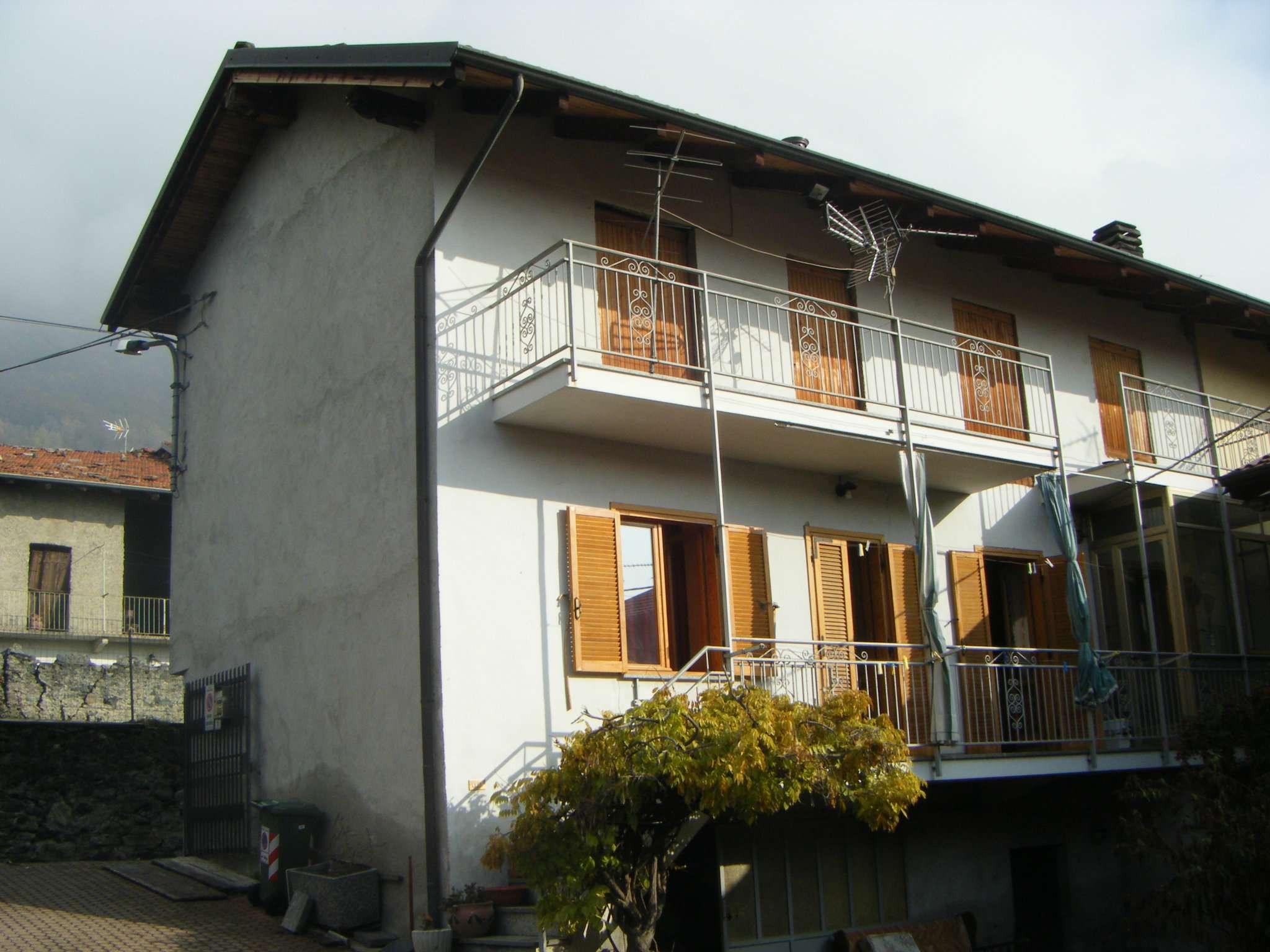 Foto 1 di Rustico via Pissaglio, Bruzolo