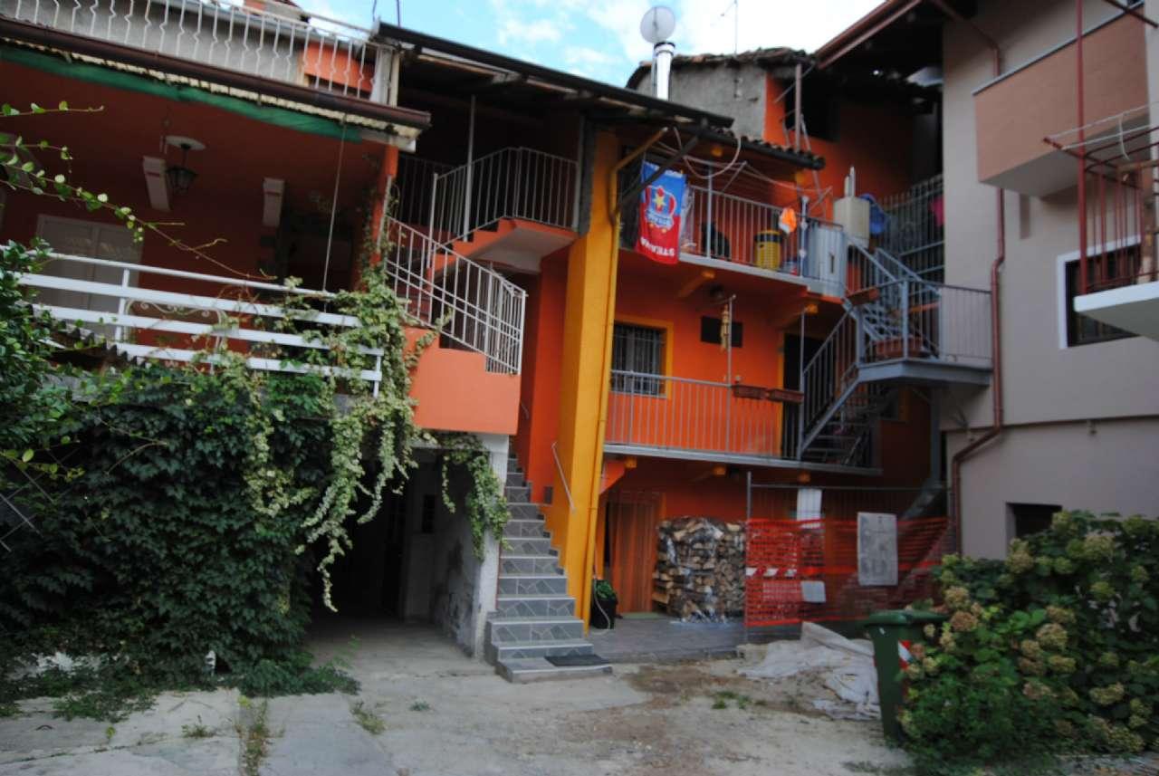 Soluzione Semindipendente in vendita a Chiusa di San Michele, 4 locali, prezzo € 140.000 | CambioCasa.it