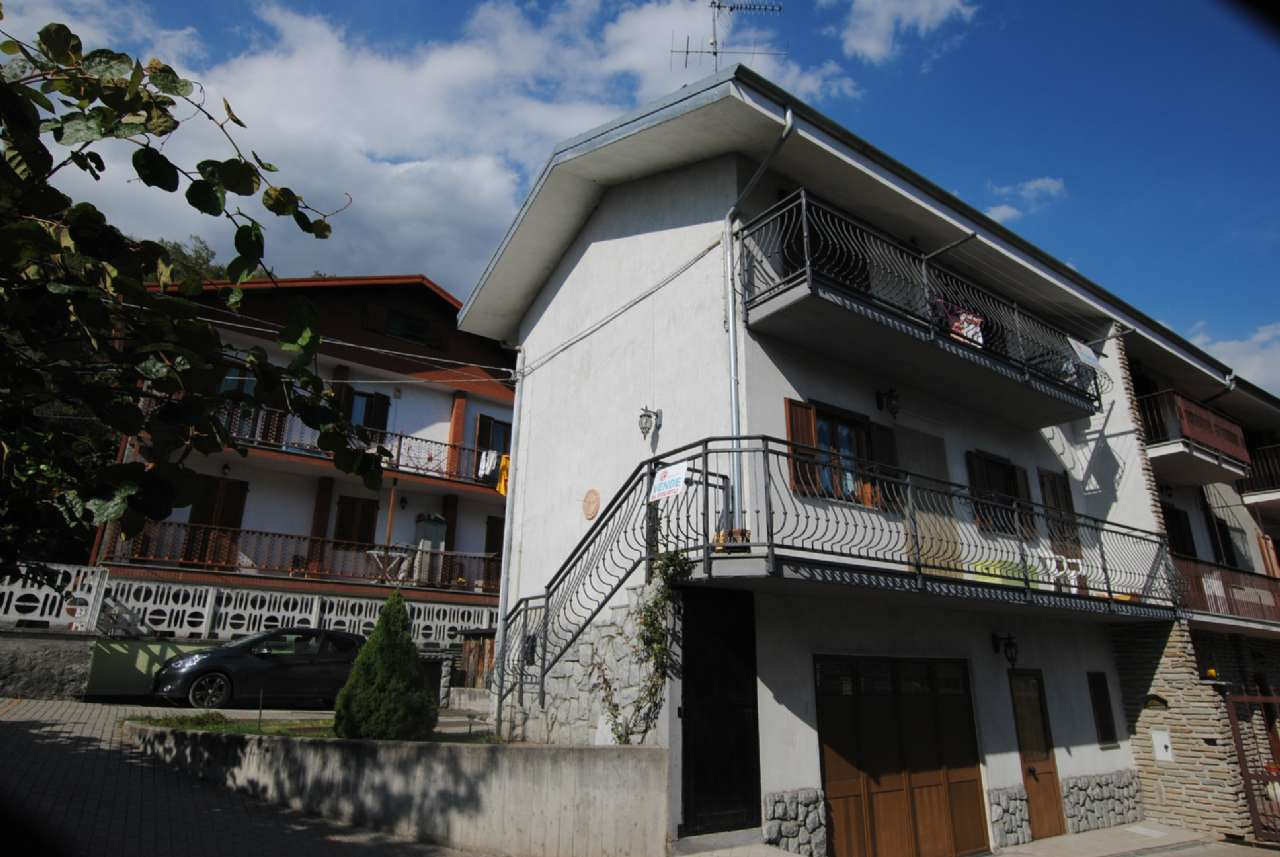 Rustico / Casale in Vendita a Chianocco