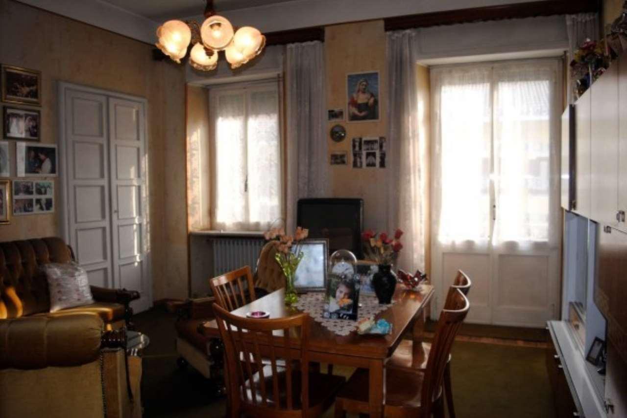Appartamento in vendita a Alpignano, 5 locali, prezzo € 155.000 | CambioCasa.it