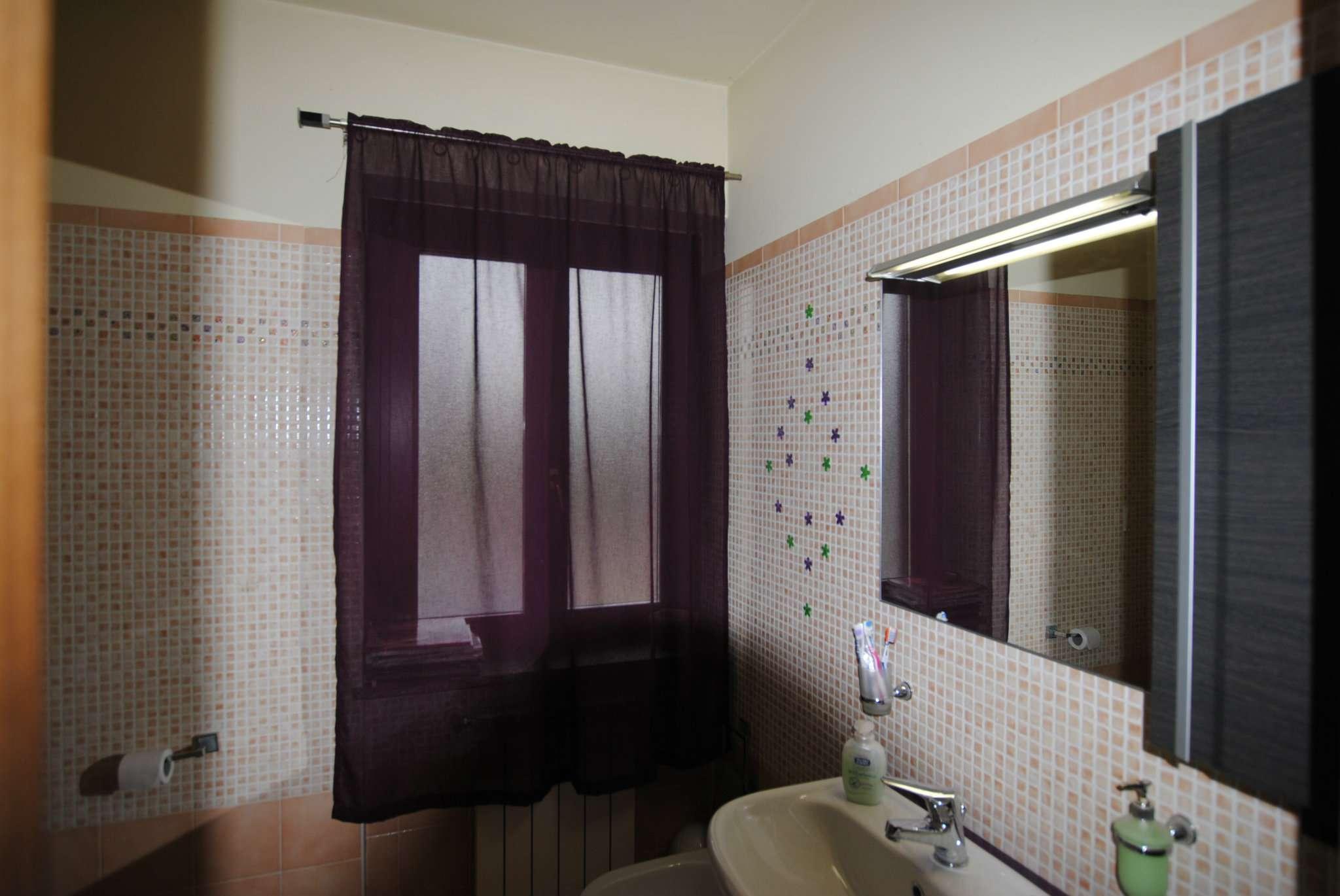 Foto 1 di Appartamento via Rocciamelone, Sant'antonino Di Susa