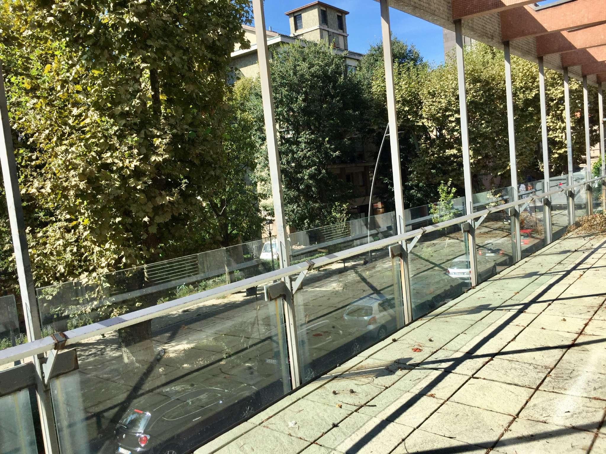 Appartamento quadrilocale in affitto a Varese (VA)