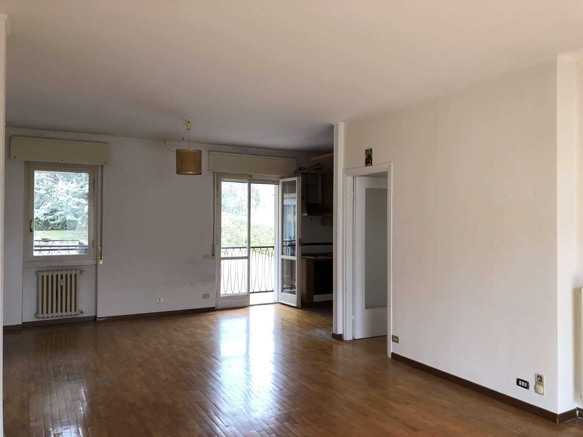 barasso vendita quart:  immobiliare euromed gavirate s.a.s