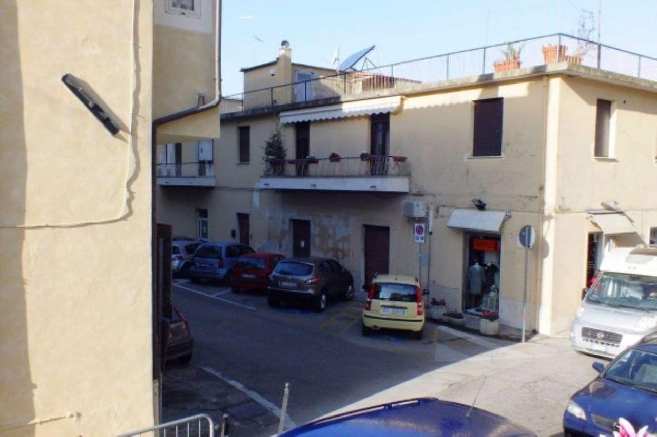 Negozio / Locale in affitto a Poggio Mirteto, 1 locali, prezzo € 400 | Cambio Casa.it