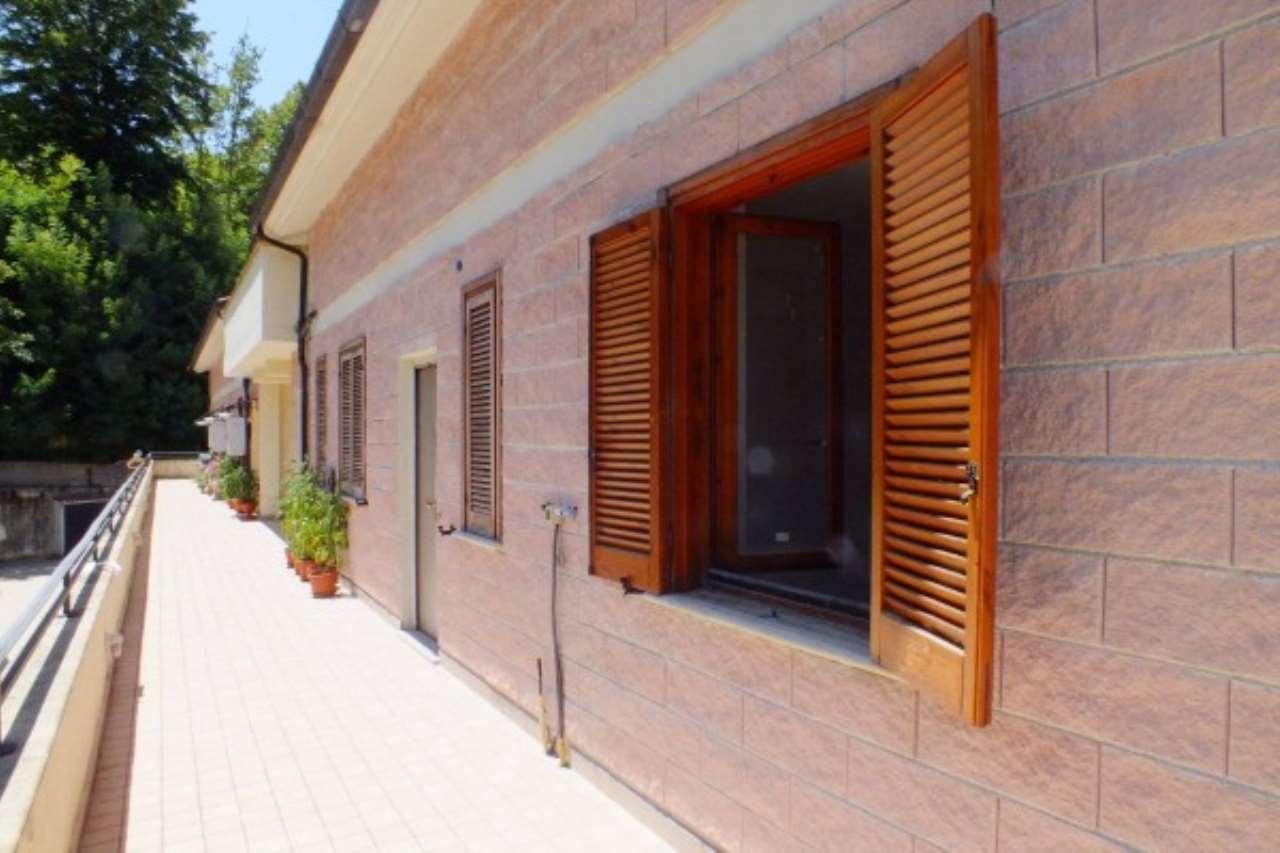Appartamento in affitto a Poggio Mirteto, 3 locali, prezzo € 450 | Cambio Casa.it