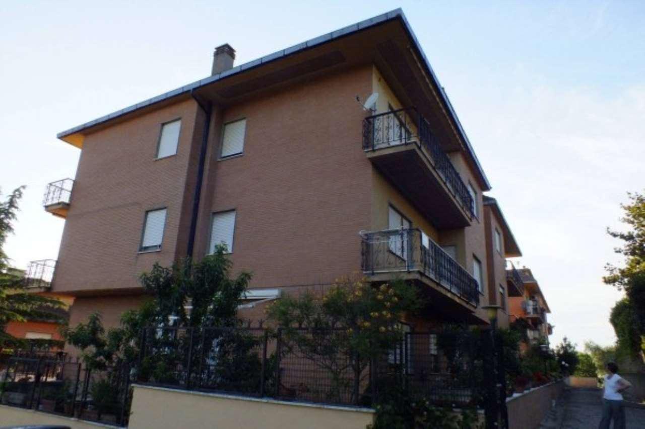 Appartamento in affitto a Cantalupo in Sabina, 2 locali, prezzo € 380 | Cambio Casa.it