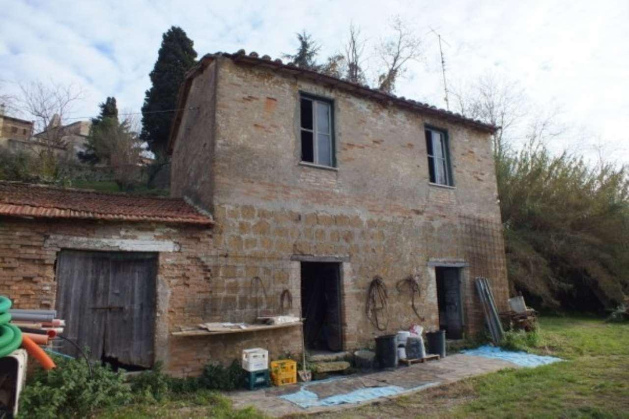 Rustico / Casale in vendita a Collevecchio, 4 locali, prezzo € 110.000 | Cambio Casa.it