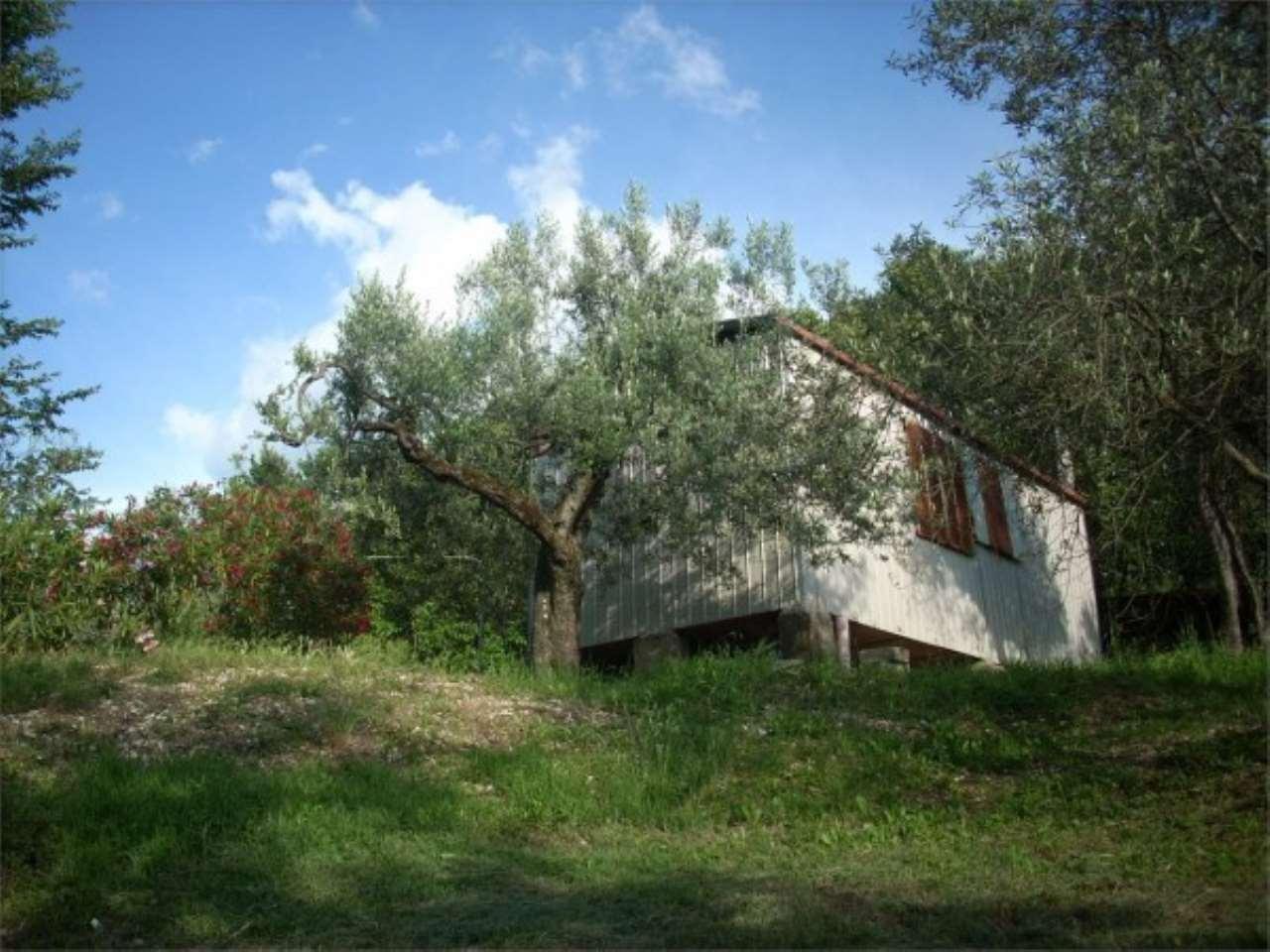 Terreno Edificabile Artigianale in vendita a Castelnuovo di Farfa, 9999 locali, prezzo € 35.000 | Cambio Casa.it