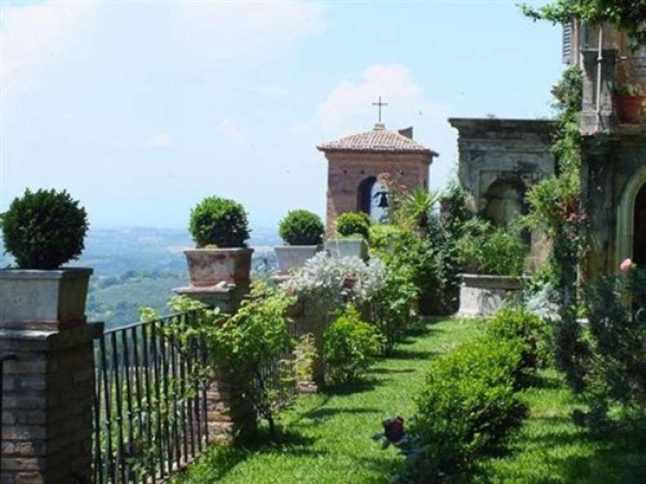 Appartamento in vendita a Roccantica, 2 locali, prezzo € 170.000   Cambio Casa.it