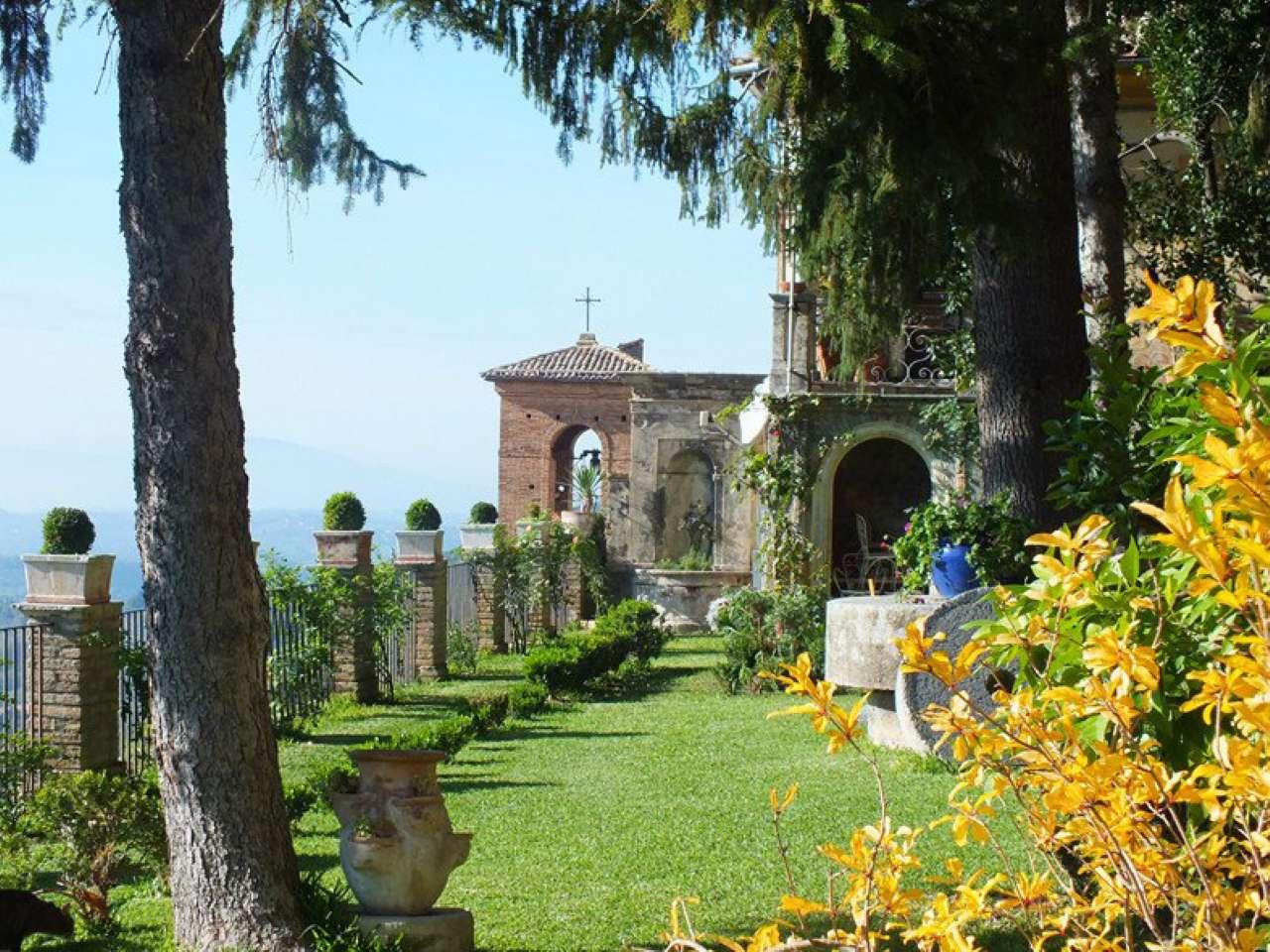 Appartamento in affitto a Roccantica, 3 locali, prezzo € 80 | Cambio Casa.it