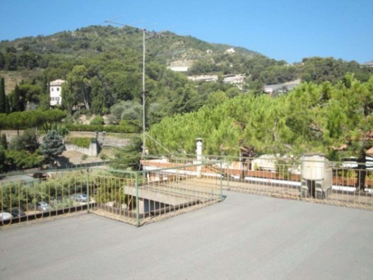 Terreno Edificabile Residenziale in Vendita a Ventimiglia