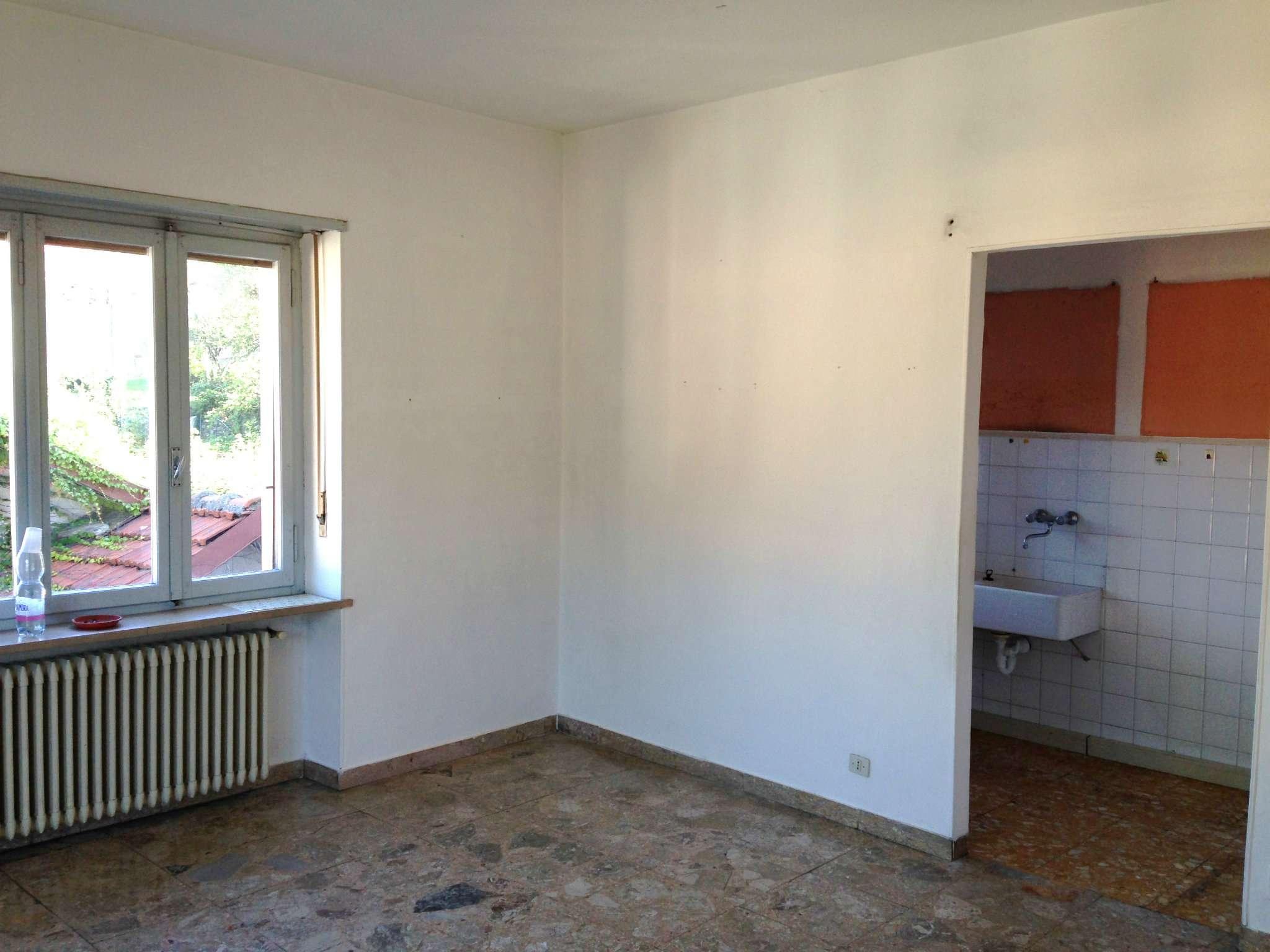 Appartamento in vendita a Villar Perosa, 3 locali, prezzo € 48.000 | Cambio Casa.it