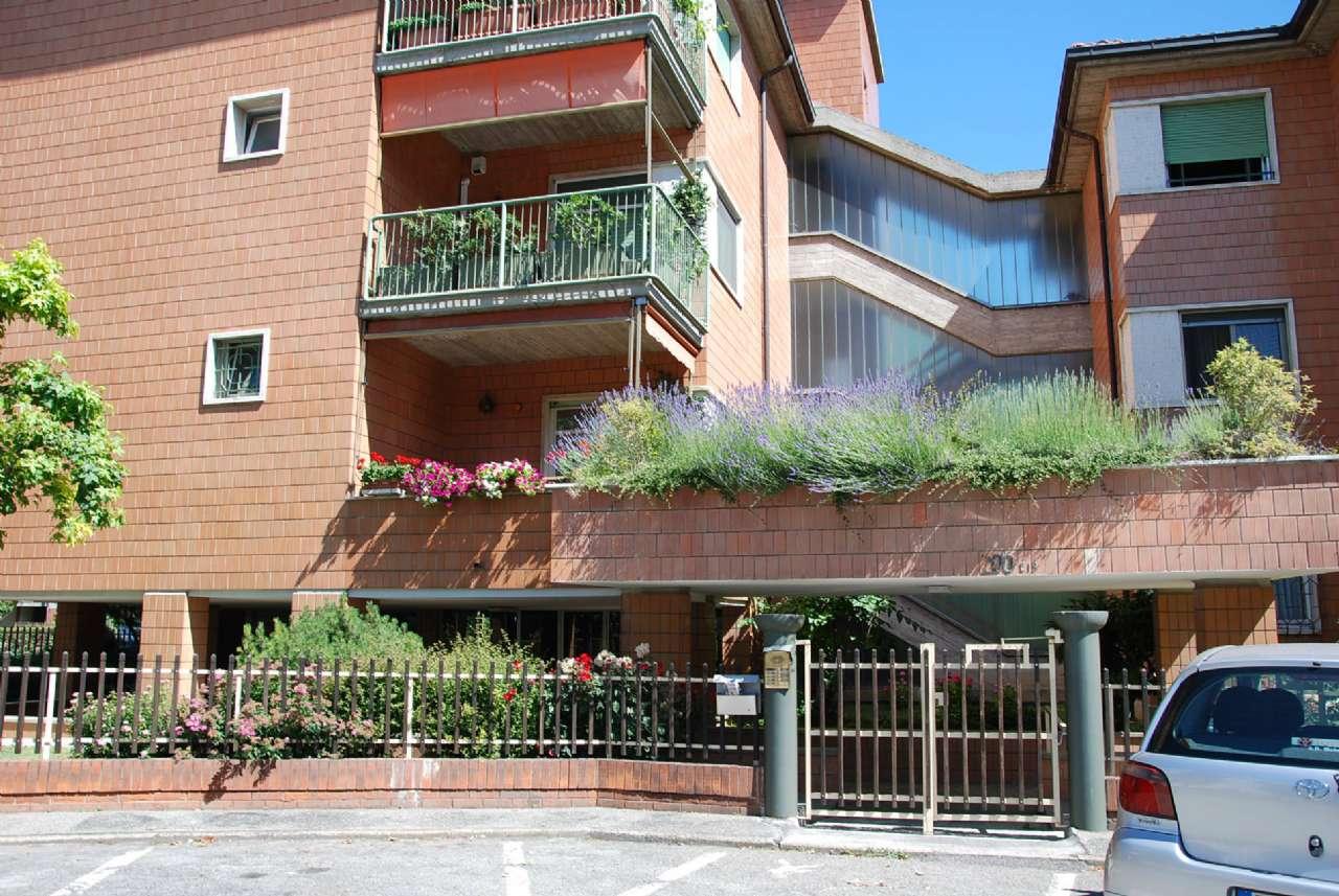 Appartamento in Vendita a Torino Semicentro Ovest: 5 locali, 130 mq