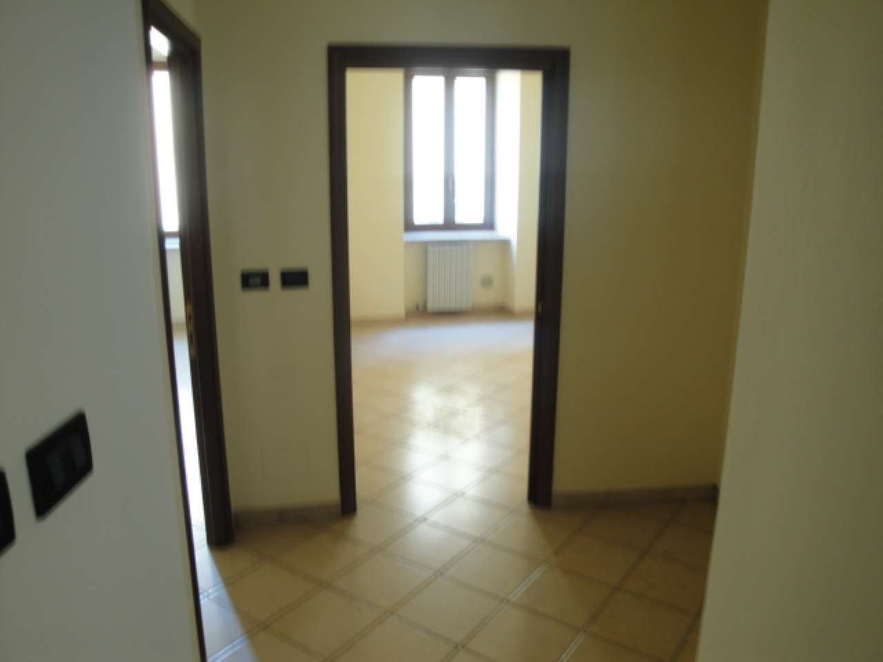 Appartamento in Affitto a Pinerolo: 3 locali, 80 mq