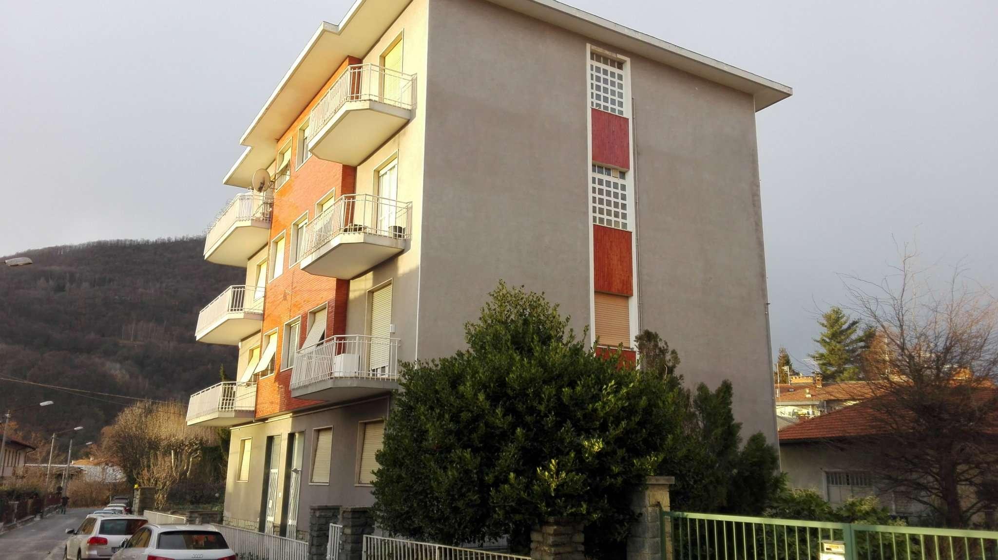 Appartamento in Affitto a Torre Pellice: 3 locali, 65 mq