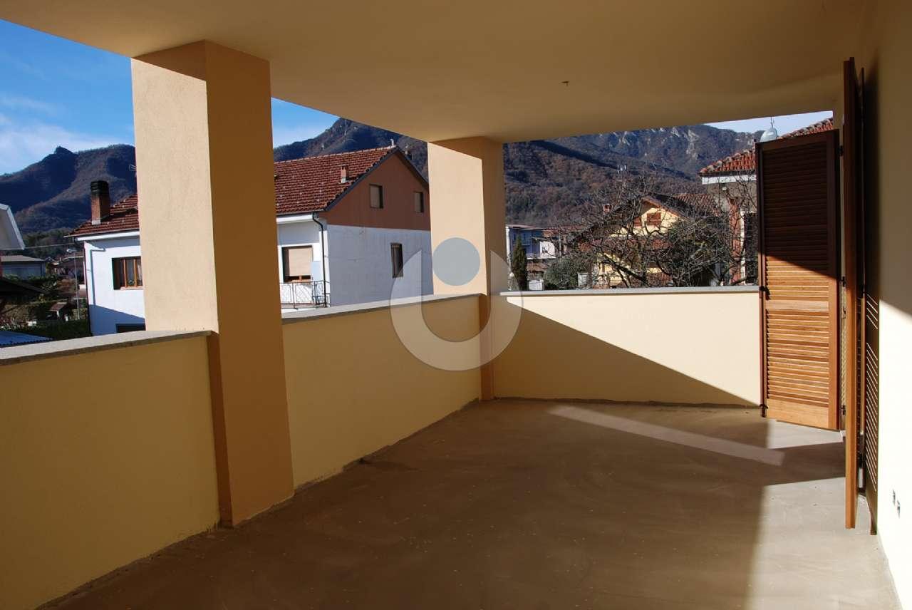 Villa in Vendita a Cumiana: 5 locali, 150 mq