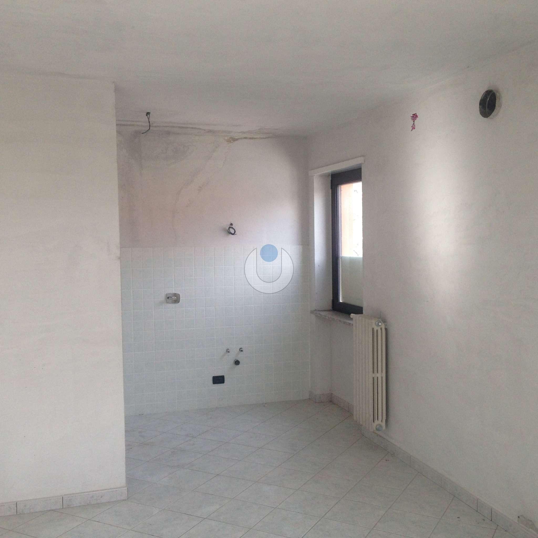 Appartamento in Vendita a Torre Pellice: 3 locali, 60 mq