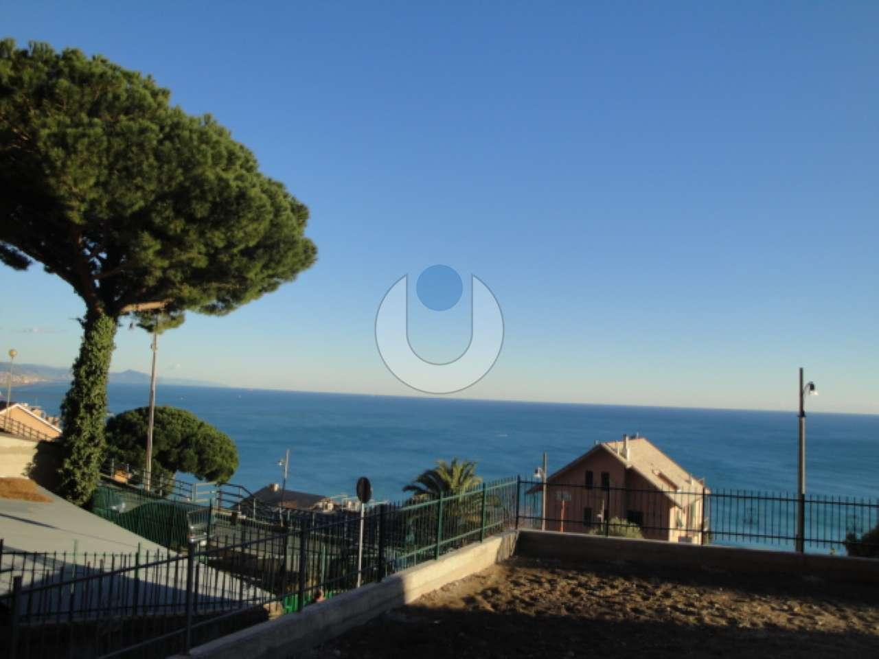 Appartamento in Vendita a Genova Periferia: 5 locali, 168 mq