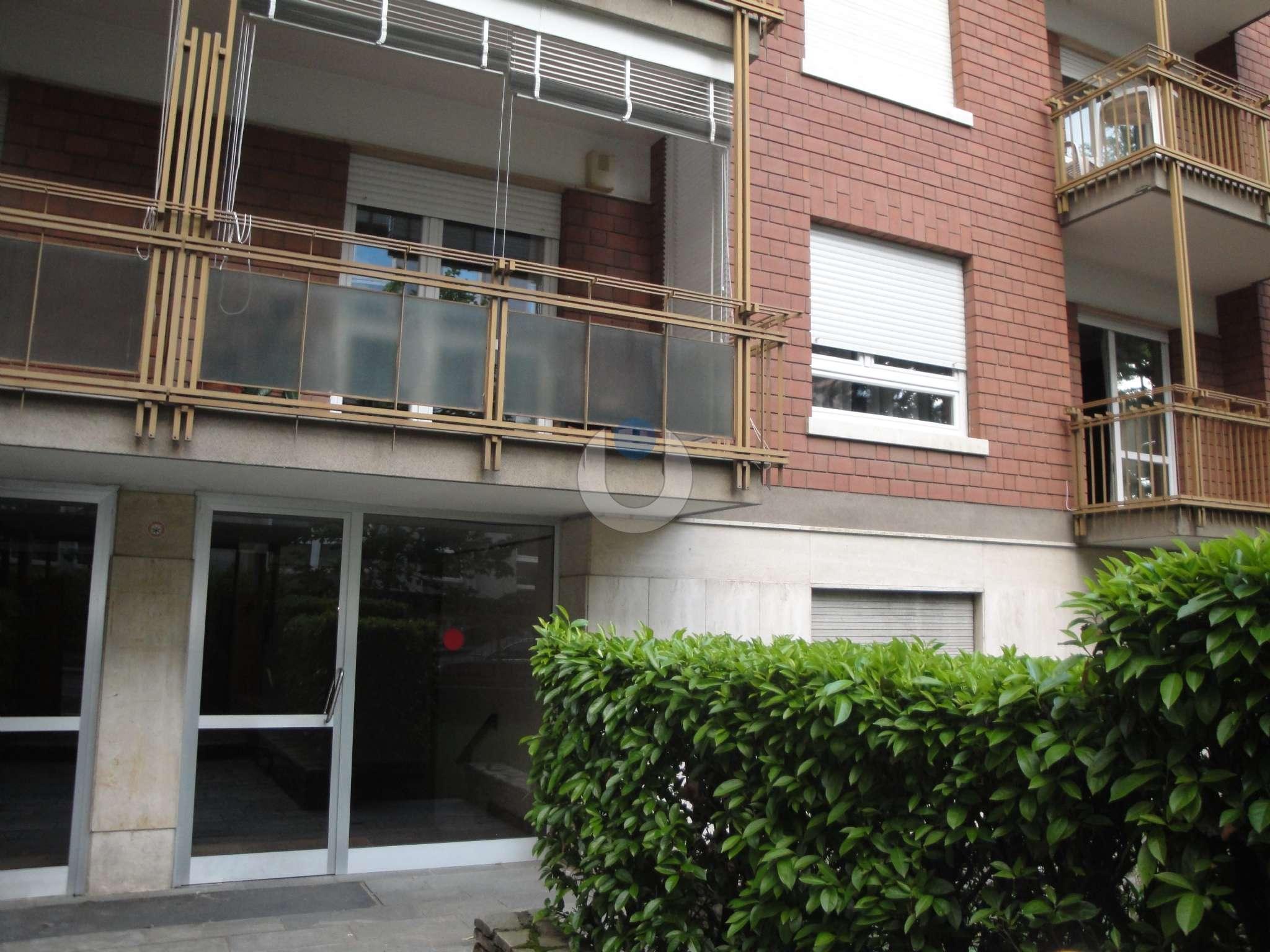 Appartamento in Vendita a Pinerolo: 3 locali, 95 mq