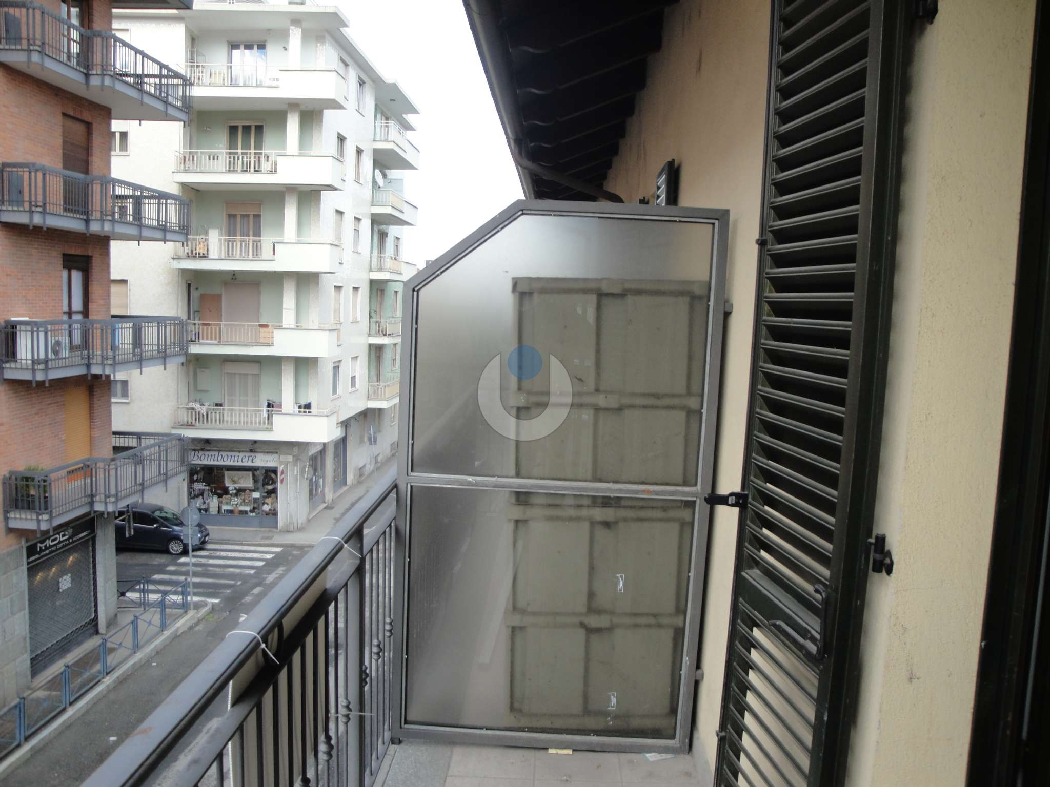 Appartamento in Vendita a Pinerolo: 2 locali, 80 mq