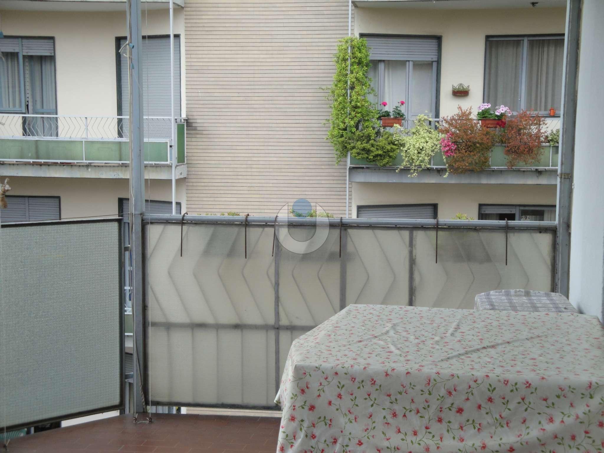 Appartamento in Vendita a Pinerolo: 3 locali, 90 mq