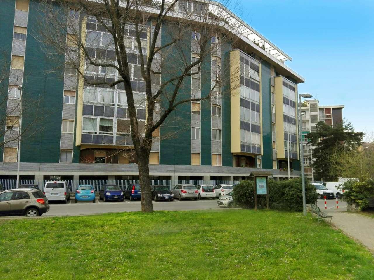 Appartamento in Vendita a Moncalieri: 3 locali, 75 mq