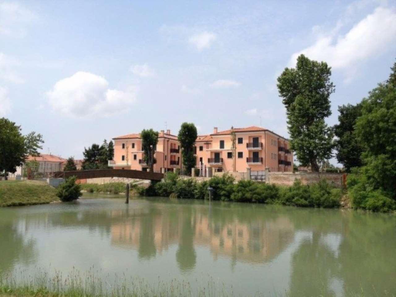 Attico / Mansarda in vendita a Dolo, 4 locali, Trattative riservate | CambioCasa.it