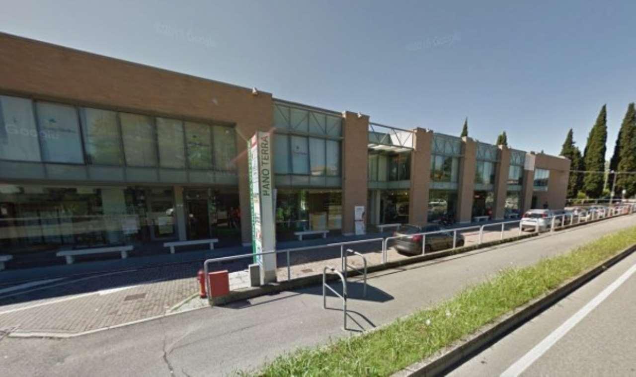 Negozio / Locale in vendita a Mirano, 9999 locali, Trattative riservate | CambioCasa.it