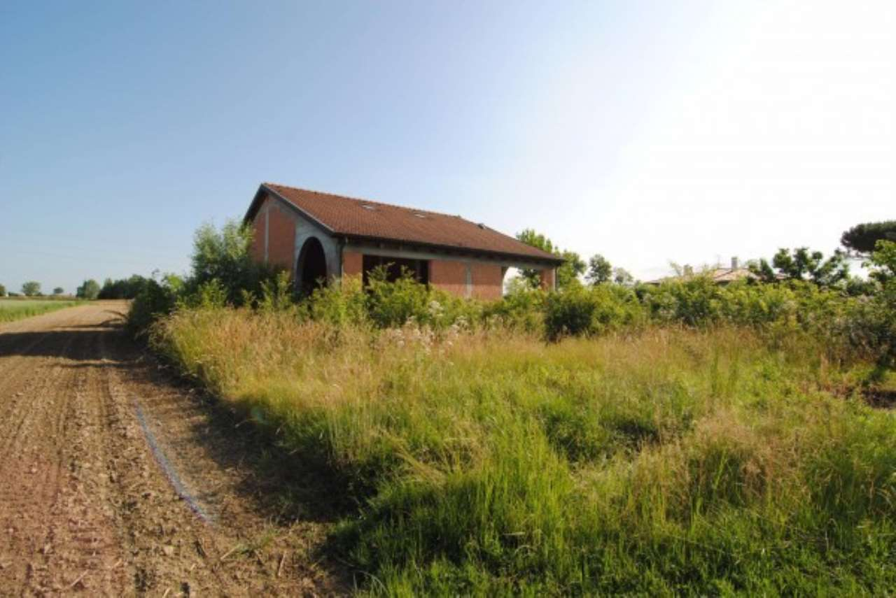 Terreno Agricolo in vendita a Mira, 9999 locali, Trattative riservate | CambioCasa.it