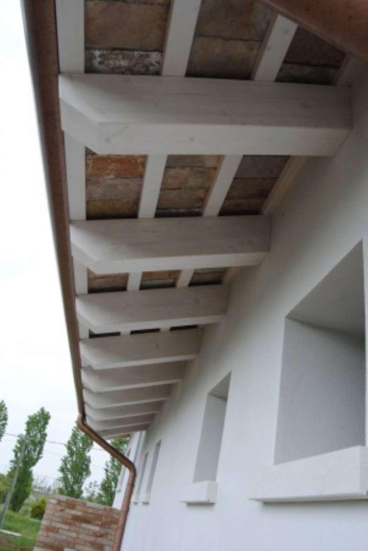 Villa in vendita a Dolo, 6 locali, Trattative riservate | CambioCasa.it