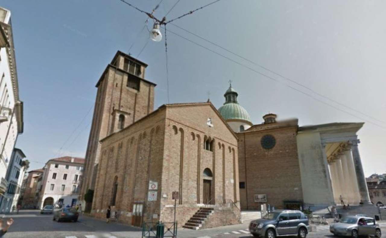 Attico / Mansarda in vendita a Treviso, 6 locali, Trattative riservate | CambioCasa.it