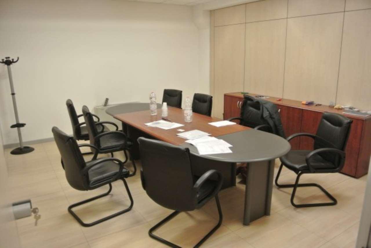 Ufficio / Studio in vendita a Mirano, 3 locali, prezzo € 290.000 | CambioCasa.it
