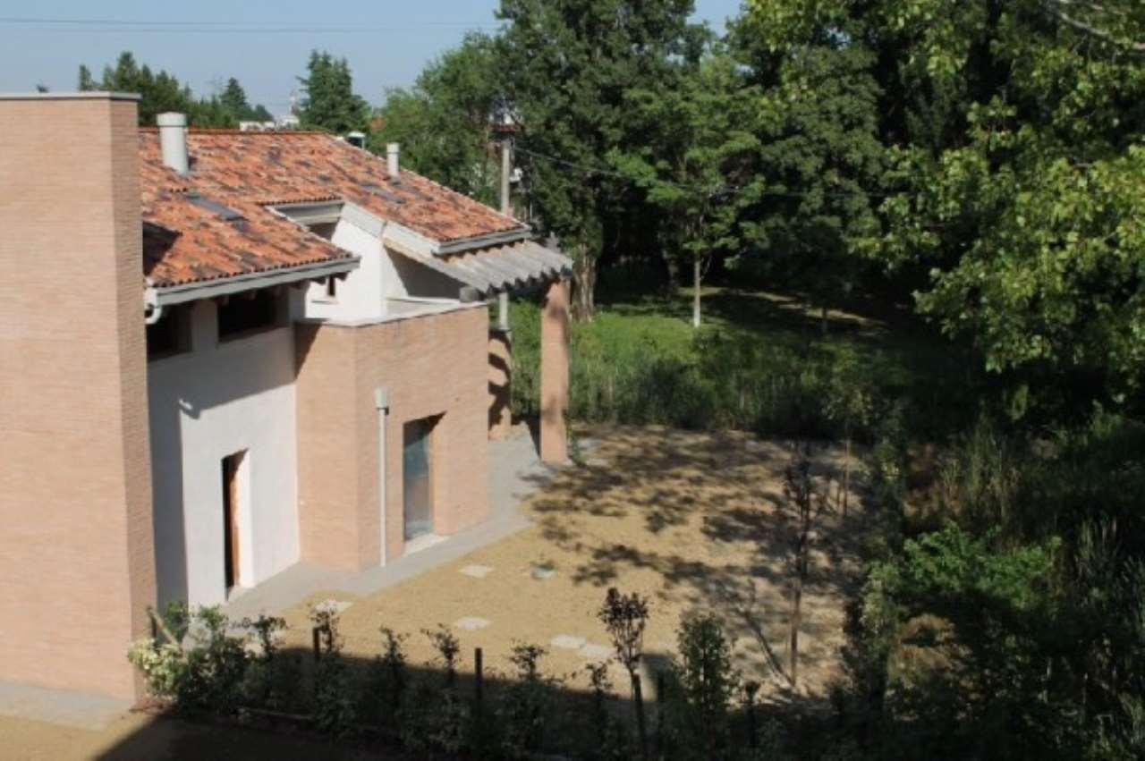 Villa in vendita a Spinea, 6 locali, prezzo € 470.000 | CambioCasa.it