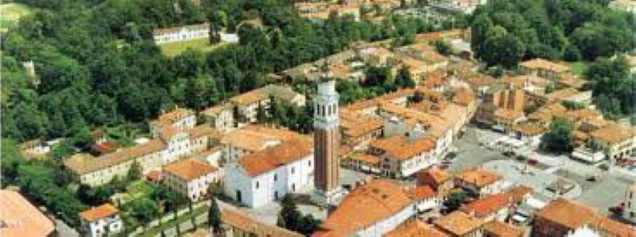 Terreno Edificabile Residenziale in vendita a Mirano, 9999 locali, prezzo € 99.000   CambioCasa.it
