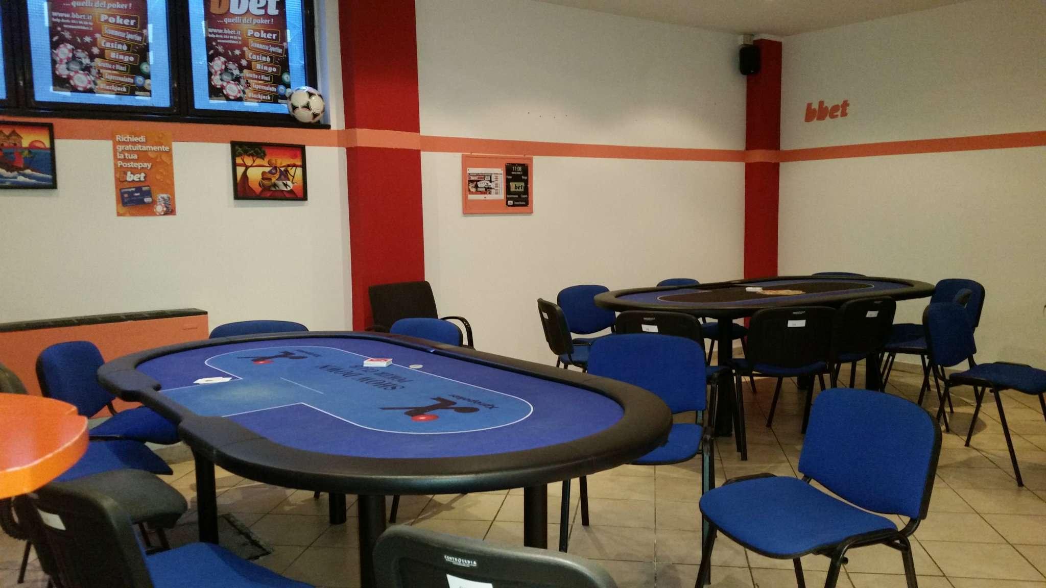 Negozio / Locale in vendita a Solaro, 2 locali, prezzo € 98.000 | CambioCasa.it