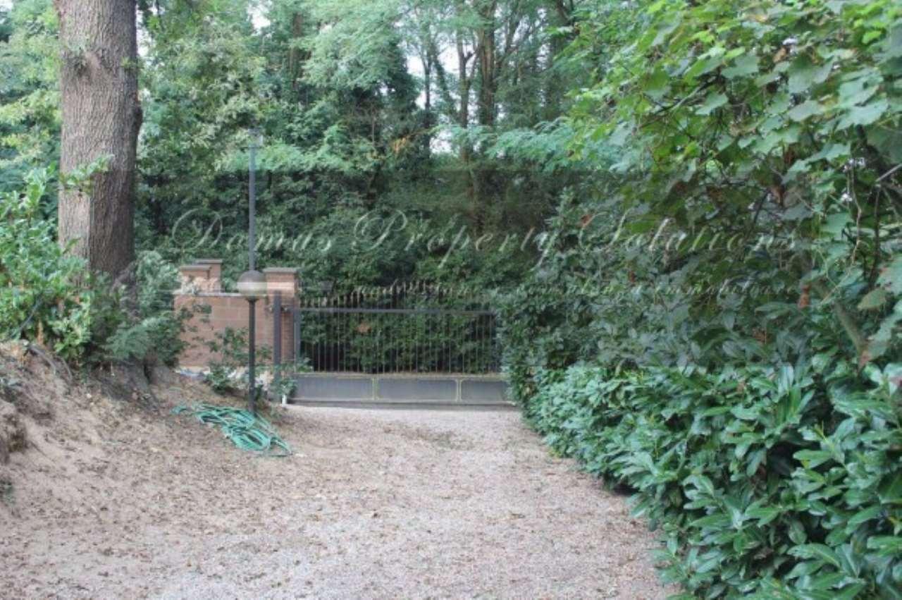 Terreno Edificabile Residenziale in vendita a Vigevano, 9999 locali, prezzo € 140.000 | Cambio Casa.it
