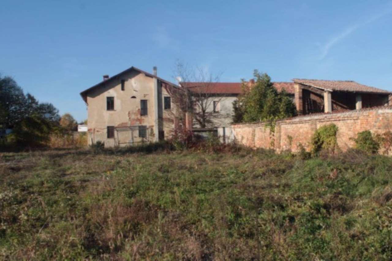 Terreno Edificabile Residenziale in Vendita a Dorno