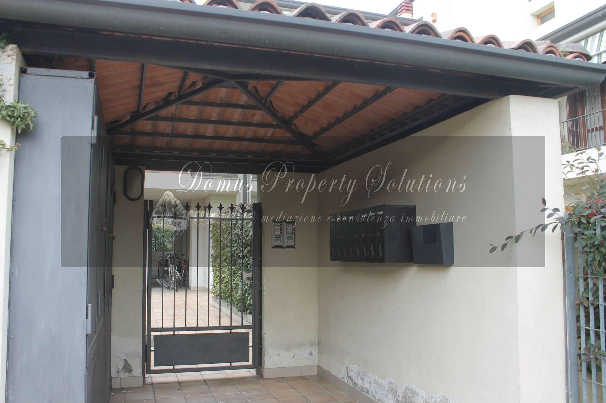 Appartamento in vendita a Dorno, 3 locali, prezzo € 95.000 | CambioCasa.it
