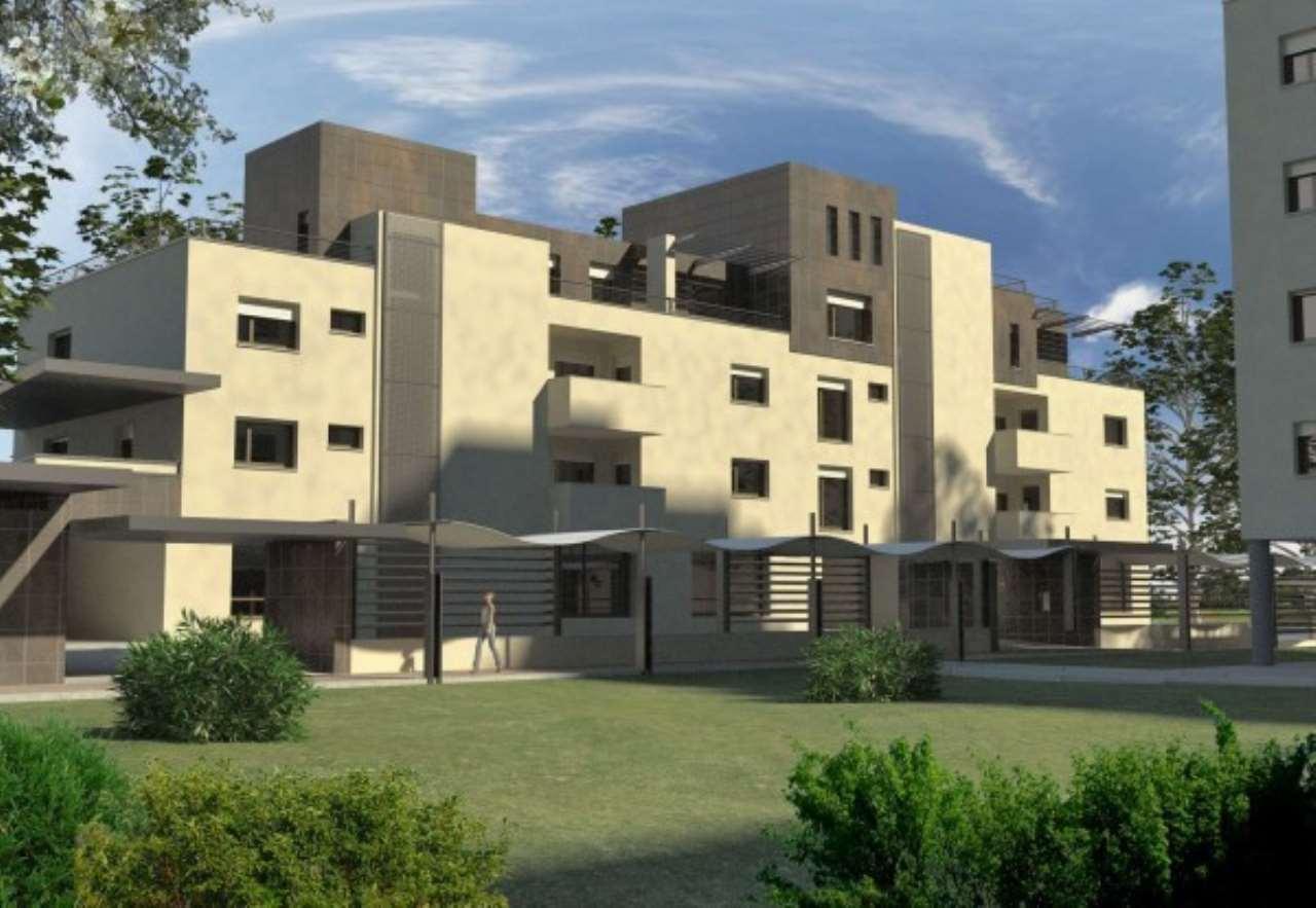 Appartamento in vendita a Castel Maggiore, 2 locali, prezzo € 180.000 | Cambio Casa.it