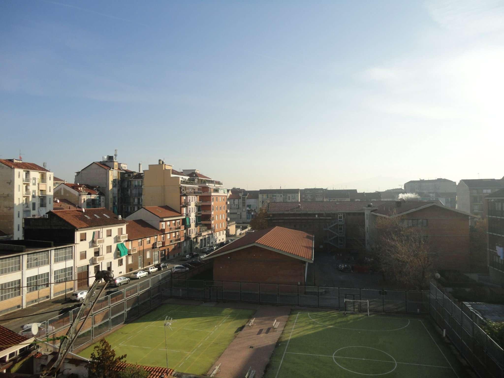 Torino Torino Vendita APPARTAMENTO » annunci case da affittare a torino e provincia