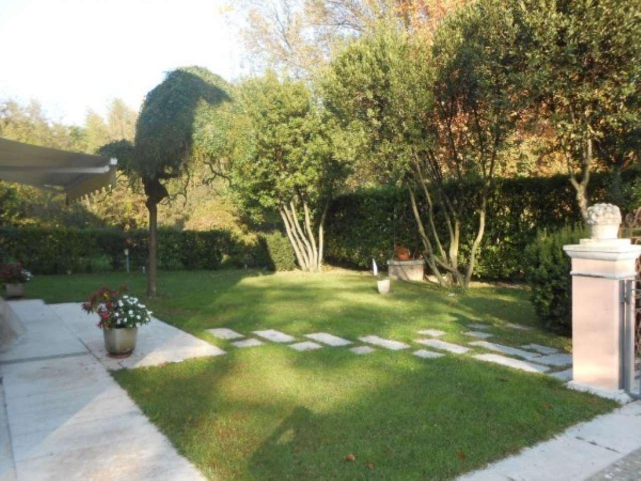 Villa in vendita a Venezia, 5 locali, zona Zona: 13 . Zelarino, prezzo € 320.000 | Cambio Casa.it