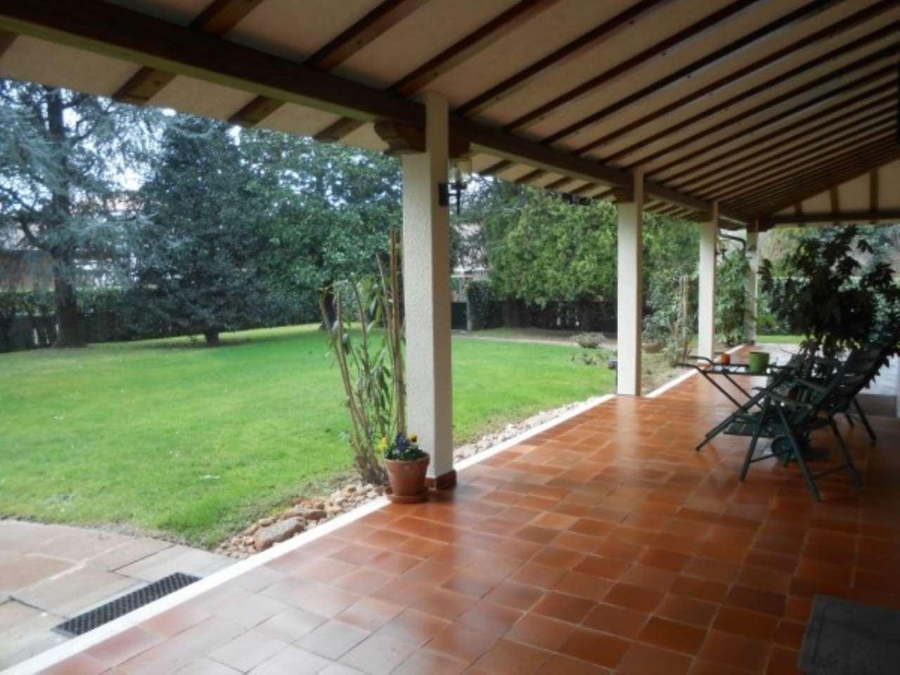 Villa in vendita a Venezia, 6 locali, zona Zona: 13 . Zelarino, Trattative riservate | CambioCasa.it