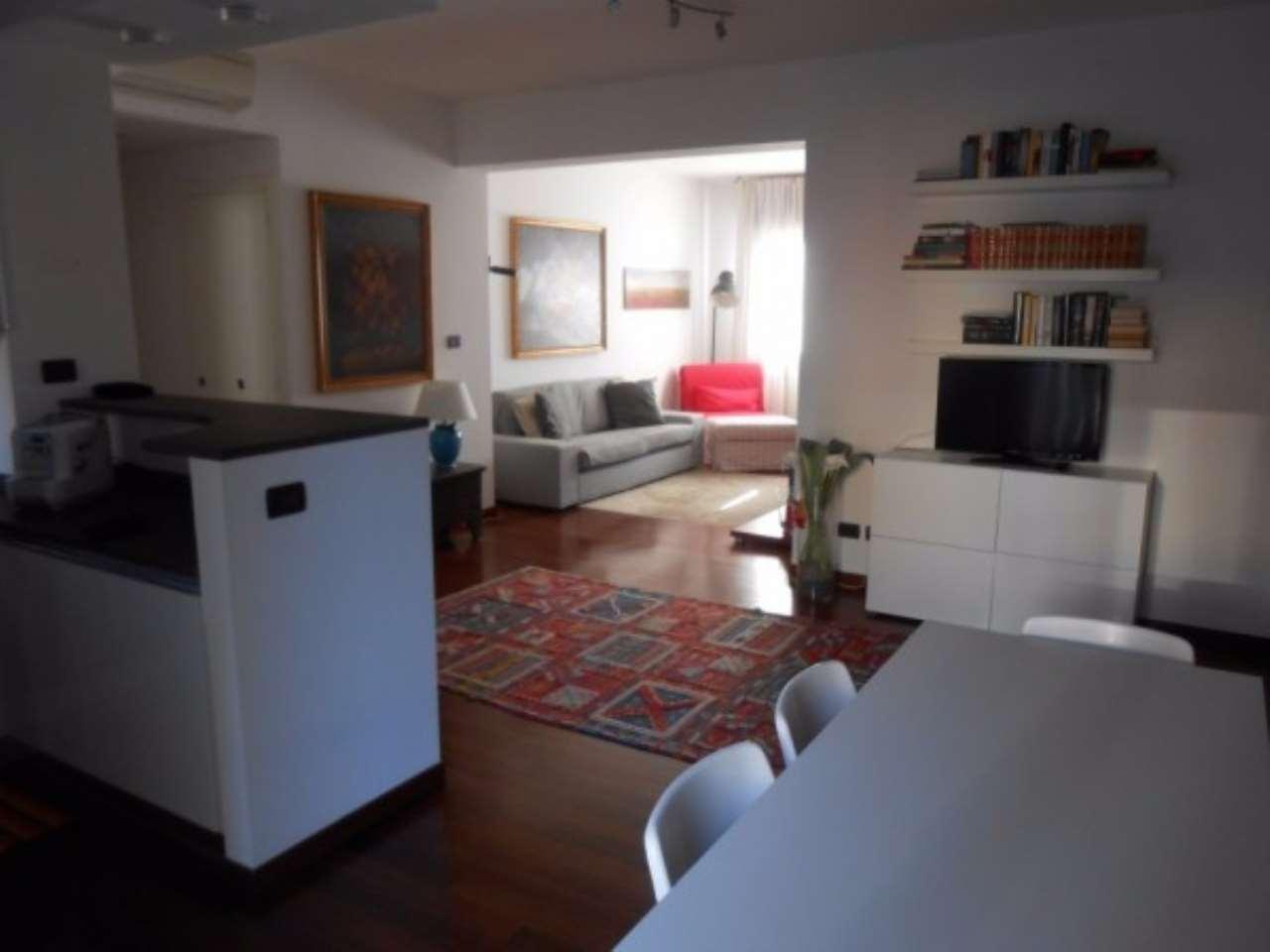 Appartamento in vendita a Venezia, 3 locali, zona Zona: 11 . Mestre, prezzo € 138.000 | CambioCasa.it