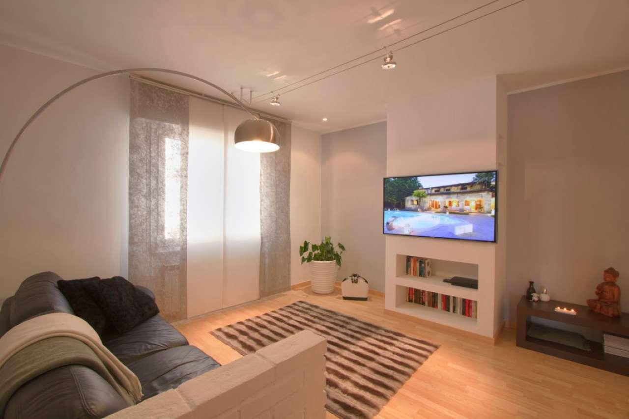 Appartamento in vendita a Venezia, 9999 locali, zona Zona: 11 . Mestre, prezzo € 165.000 | Cambio Casa.it