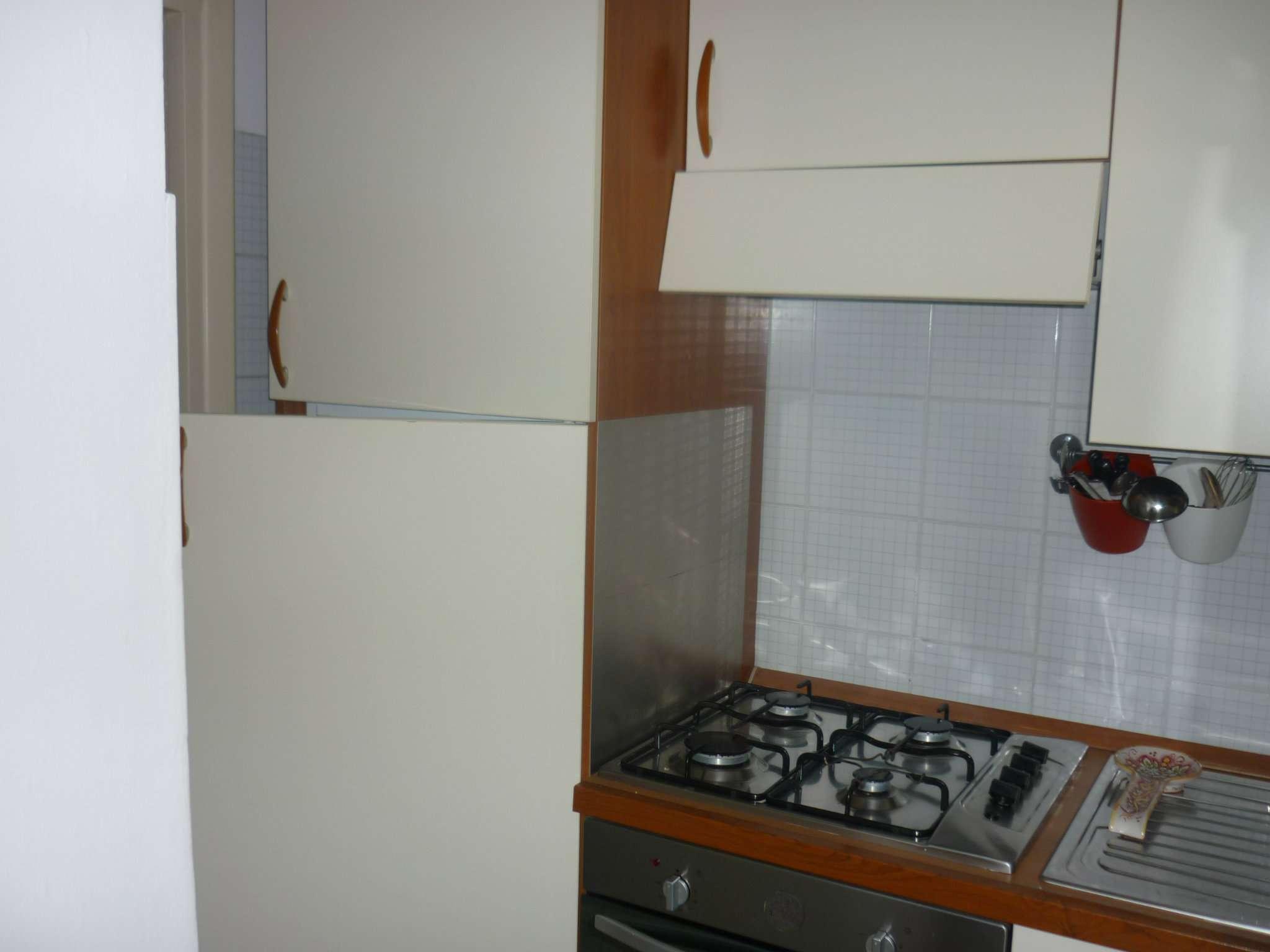 Terni Terni Vendita APPARTAMENTO >> annunci appartamento vendita torino