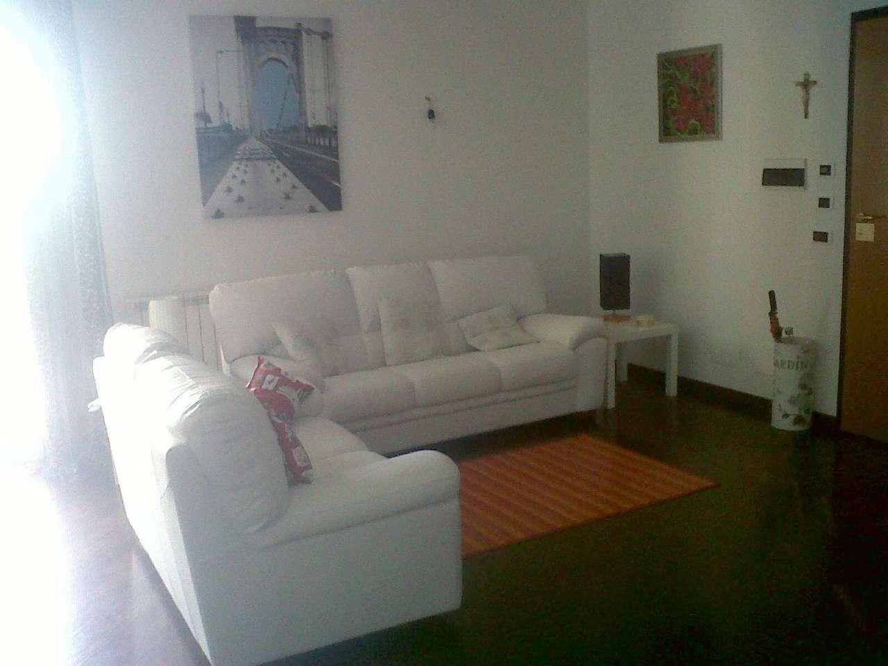 Appartamenti in vendita a terni for Vendita mobili terni