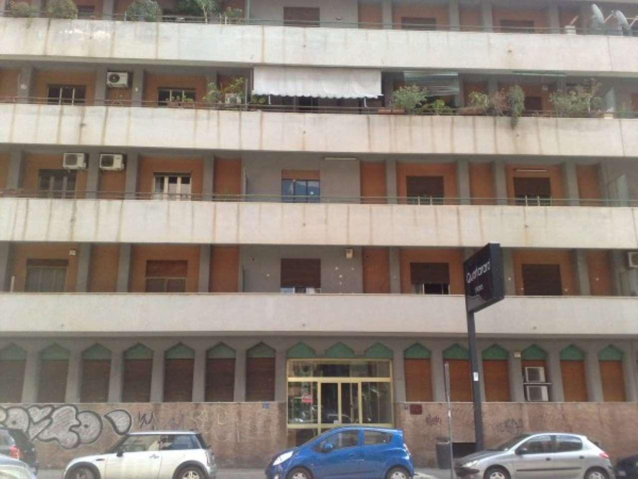 Appartamento in affitto a palermo via giacomo leopardi for Affitto bilocale palermo arredato