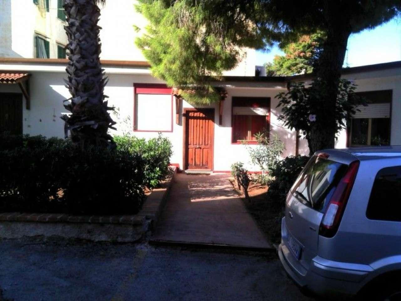 Appartamento in Affitto a Palermo Periferia Nord: 3 locali, 70 mq