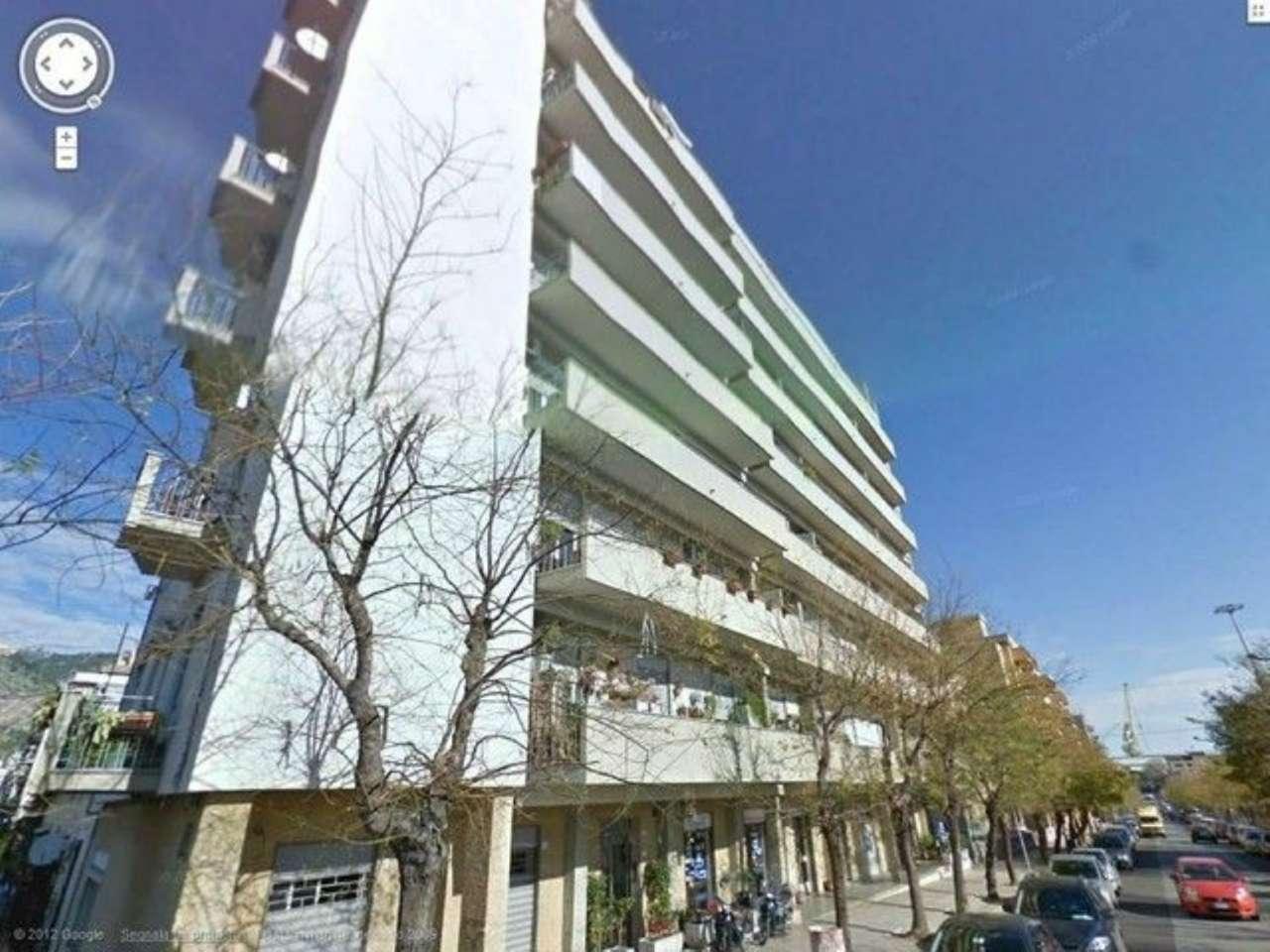 Attico in Affitto a Palermo Periferia: 4 locali, 110 mq